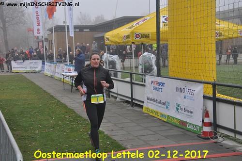Oostermaetloop_Lettele_02_12_2017_0336