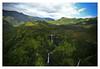 Nā Pali Coast, Kaua'i, Hawai'i (danny wild) Tags: hawaii usa kauai island ocean pacific napalicoast waimea aloha mahalo hawaiian canyon coast nature rugged wild