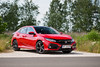 Honda Civic 1.0 VTEC (maciek.polikowski) Tags: cars cartest car carspotting carphoto carphotography carreview canon canon5d canon5d3 85mm 85 18 f18