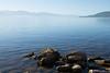 Lake Prespa (akk_rus) Tags: 2470 28 nikkor nikkor247028 nikon d800 nikond800 prespa lake macedonia македония преспа озеро преспанско езеро преспанскоезеро prespasee