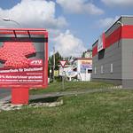 Wernigerode_e-m10_1019032131 thumbnail