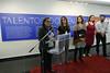 Fotos produzidas pelo Senado (Senado Federal) Tags: ilanatrombka exposição fotos ilustrações poemas premiação talentossenado2017 mariacristinasilvamonteiro brasília df brasil bra