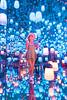 光影藝術. (bgfotologue) Tags: photo 互動 視覺 landscape lightshow 藝術 呼應燈森林 teamlab light arts 攝影 decoration 東京 bgphoto 風景 illumination onestroke image 光影藝術 lights bellphoto 科技 チームラボ exhibition photography 500px design imaging 2017 風光 forestofresonatinglamps tumblr hongkong