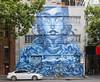 Sofles CBD 2017-12-09 (5D_32A5302) (ajhaysom) Tags: sofles streetart graffiti melbourne australia canoneos5dmkiii canon1635l