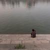 HRK_0368 (nshrishikesh) Tags: india nikon d750 nikkor kumbakonam tamilnadu