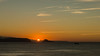 San Juan 2.)-1947 (dironzafrancesco) Tags: sanjuanaviles tamron lightroomcc slta99v sony wasser tamronsp2470mmf28diusd asturien aviles himmel küstenlandschaft landschaft meer sonne sonnenuntergang spain spanien wolken clouds coastallandscape imfreien landscape outdoor sea sky sun sunset travel water cabopeñas principadodeasturias es