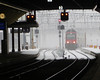 Swiss federal railways,  RE460 entering the station of Winterthur, December 2017 (でんたく) Tags: sbb cff swiss federal railways sfr chemin de fer suisse schweizerische bundesbahnen bahnhof gare station winterthur winterthour zurch locomotive lokomotive winter dezember decembre canon g16