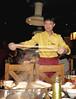 China (Thomas Depenbusch (Depi)) Tags: asia cina shanghai wuxi restaurant noodles schanghai nudel thomas depenbusch gps geotagged canon eos6d