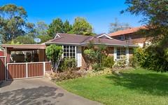 27 Wellington Street, Buxton NSW
