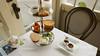 Victoria 2017-16 (Vancouverscape.com) Tags: 2017 britishcolumbia helijet victoria dining lodging travel