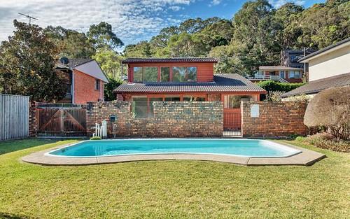 7 Bellara Av, North Narrabeen NSW 2101