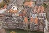 Voorstraatshaven (Pieter Mooij) Tags: leicam82 leicam8 m82 summiluxm35mmasph dordrecht voorstraatshaven voorstraatdordrecht summilux grotekerkdordrecht daken roofs