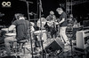 untitled-20170827- Timmermans - 3525 (locknfestival) Tags: joe russos almost dead jrad lockn black white bob weir tom hamilton russo scott metzger marco benevento drew dreiwitz