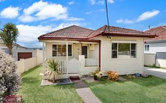 1103 Great Western Highway, Lithgow NSW