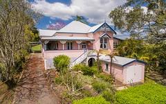 960 Keerrong Road,, Keerrong NSW
