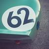 GT 40 - CLaSSiC FeSTiVaL - NoGaRo (- PaTTGReGoR -) Tags: classic festival nogaro