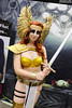 IMG_6528 (willdleeesq) Tags: cosplay cosplayer cosplayers comikaze comikazeexpo lacc lacc2017 lacomiccon lacomiccon2017 losangelescomiccon losangelesconventioncenter stanleescomikazeexpo stanleeslacomiccon marvel marvelcomics angela spawn