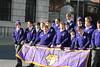 CBA Vetrans Day parade 2017 (srogler) Tags: cba albany jrotc