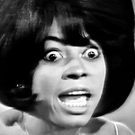 """Diana Ross singing """"Come See About Me"""" with The Supremes on The Ed Sullivan Show (1964). thumbnail"""