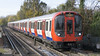 21067_02 (Transrail) Tags: s8stock emu lul pinner subsurface metropolitanline londonunderground electricmultipleunit bombardier 8car 21067 railway