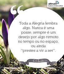 frase_spa_05