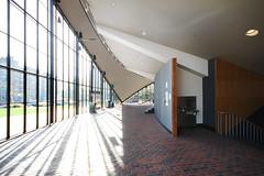 IMG_6106 (trevor.patt) Tags: saarinen architecture modernist auditorium shell campus mit cambridge ma