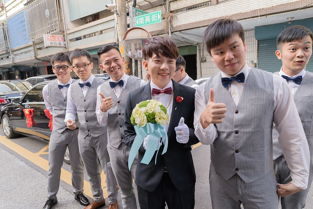 俞佑&心如網路版_-72