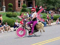 OH Columbus - Doo Dah Parade 111 (scottamus) Tags: columbus ohio franklincounty fair festival parade doodahparade