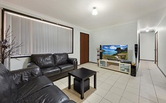 14/196-200 Harrow Road, Glenfield NSW