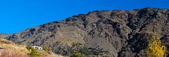 IMG_7070 (faysal Mnawar almusafir) Tags: trevelez lataha almusafir pitres alpujarra sierranevada