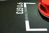 20171030 Tokyo Motor Show 5 (BONGURI) Tags: grid startinggrid グリッド スターティンググリッド race レース porsche ポルシェ porsche911 ポルシェ911 911 911gt3 gt3 sportscar スポーツカー tokyomotorshow 東京モーターショー tokyobigsight 東京ビッグサイト tokyointernationalexhibitioncenter 東京国際展示場 kotocity kotoward kotoku 江東 tokyo 東京 sony rx100m3 江東区 東京都 日本 jp