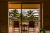 MauiRoomViews (KompactKris) Tags: hawaii maui grand wailea luau drinks vacation beach sand rainbow water sky sunset sun clouds canon 6d