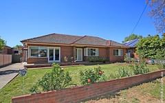 57 Thorne Street, Wagga Wagga NSW