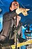 GRINDERMAN - Live Club, Trezzo sull'Adda (MI) 06 October 2010 © 2017_-11 (Rodolfo Sassano) Tags: grinderman concert live show liveclub trezzosulladda milano australianbritishband alternativerock garagerock noiserock psychedelicrock grinderman2tour nickcave warrenellis martynpcasey jimsclavunos