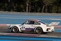 c (59) (guybar) Tags: race car racing classic endurance bmw lola chevron porsche 935 m1