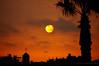 Bloody Mary (PHOTOGRAFIEBER) Tags: southamerica südamerika backpacking bolivia peru chile adventure lima sunset sunrise sonnenuntergang sonnenaufgang light licht