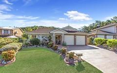 4 Sunny Waters Road, Kincumber NSW