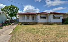 15 Wongala Street, Tamworth NSW