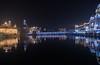 DSC_5951 (alphonso49uk) Tags: goldentemple aritsar night d810 28300mm amritsar