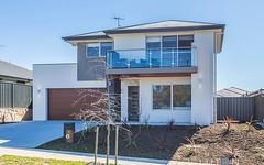 28 Caragh Avenue, Googong NSW