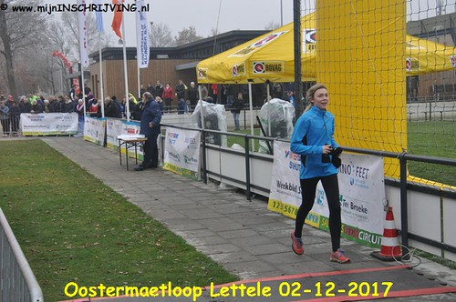 Oostermaetloop_Lettele_02_12_2017_0519