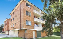 6/8 Drummond Street, Warwick Farm NSW