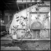 Steamroller (Daniele Bugamelli) Tags: hasselblad swc ilfordpanf epson v700 vuescan