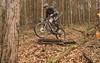 get over it (Hagbard_) Tags: vielsackantrieb gang mtb mountainbike mtblove velove wild fun friends outside outdoor sport enduro enduromountaibike trail trailriding keepitwild rideyourbike biker wood wald nature natur crew