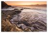 Winspit Sunrise (keety uk) Tags: ©stuartbennett winspit swanage photokeetynet