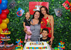 (yuricarnelos) Tags: kids kid fun diversão divertido aniversário birthday bolo cake doces candy candies family família amigos friends friend child infantil children husband wife son marido mulher esposa filhos