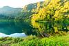 Lake Holon-Kule Trail (VALMADR13) Tags: lakeholon holon maughan lakemaughan kuletrail sitiokule mountaineering climbing hiking landscape lake tboli