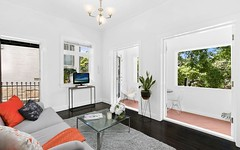 2/89 Birriga Road, Bellevue Hill NSW