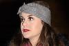 _DSC8478a1 - Emma in pensive mood (henryhulley) Tags: young beautifulmodel beautiful beautifullady beautifuleyes nikond300 nikon nikonuser photoshop photoshopcs2 scottish scotland callendarhouse stairway flashlight flash singleflashgun