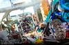 Blocks Mag: Ninjago City 5 (Agaethon29) Tags: lego afol legography brickography legophotography minifig minifigs minifigure minifigures toy toyphotography macro cinematic 2017 ninja ninjago ninjagocity legoninjagomovie lloyd kai jay nya zane cole wu